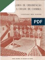 Pu Para Coimbra