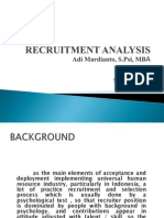 Recruitment Analysis2 Kelompok 4