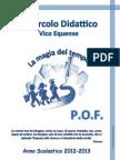 POF_2012-13