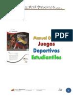 Manual de Los Juegos Deportivos Estudiantiles (18!06!12)