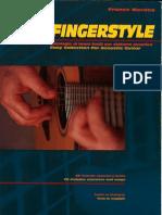 Basic Fingerstyle