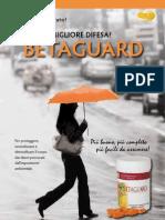 gnld-betaguard