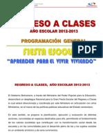 A_regreso a Clases Programacion 2012 (1)
