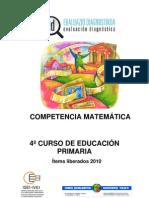 ITEMSED2010Matematica_EP4