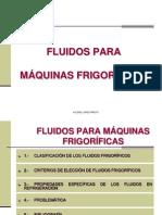 3 Fluidos maq frigorif