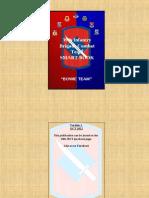 Brigade Smart Book