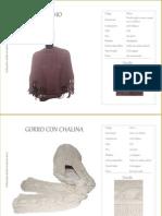 Catálogo Dorkas.pdf