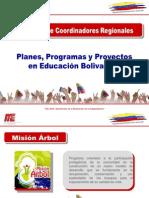 Planes-Programas-y-Proyectos-en-Educación-Bolivariana