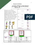 StoryboardforFBLAML BookBuilder
