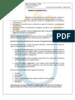 Guia Trabajo Colaborativo 1 - 2012 - 2