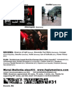 MetalBulletin31.pdf