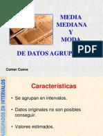 Media Mediana y Moda de Datos Agrupados 1208883339296079 8