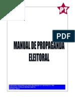manual_propaganda_2012_versão_final