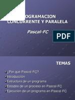 07 Pascal-FC