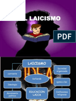 Laico