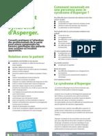 Votre Prochain Patients Est Asperger