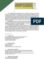 presentacion_simposio