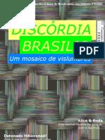 Discórdia_Brasilis_Número1