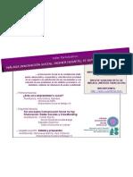 Innovacion Social Primer Desafio_2-2