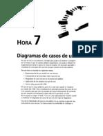 diacgrama