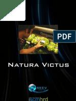 Natura Victus