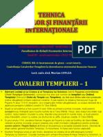 CURSUL NR. 4 - INSTRUMENTE DE PLATĂ