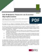 IAS29