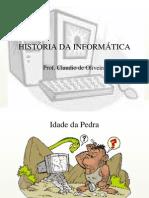 Iwoz Portugues Pdf