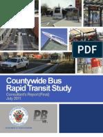 Mcb Rt Study Final Report 110728