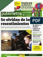 20120606 Mx Publimetro