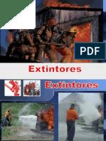EXTINTORES[1]