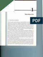 Estadística Para Química Analítica - Capítulo 1