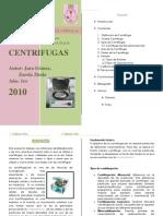 centrifugarevista1-101023222557-phpapp01[1]