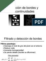 deteccindebordes-100128122727-phpapp01