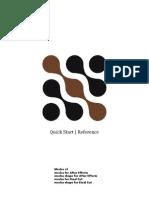Mocha Quick Start.pdf