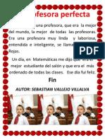 Sebastian Vallejo Villalva