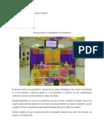 Reportaje Periodismo Digital