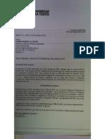 ofi12-001882-DMA-2100