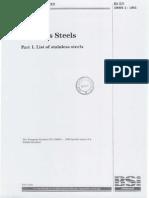 bs en iso 15614 1 2004 a2 2012 pdf