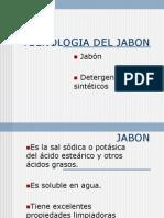 5_JABONES