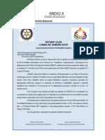 APEAD anexo 4.pdf