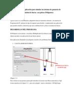 Proyecto Para Programacion