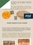LP_Variação