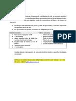 Examen II Parcial Hidraulica