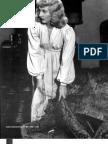 Amor y Verdad en La Trama Policiaca Film Noir