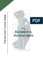 gades_autoestima