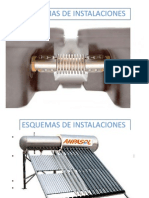 12_esquemas_instalaciones
