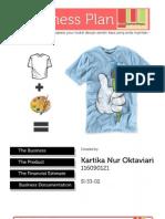 116090121_Kartika Nur Oktaviari