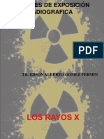 PP RAYOS X