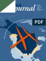 Journal 1 09 Web